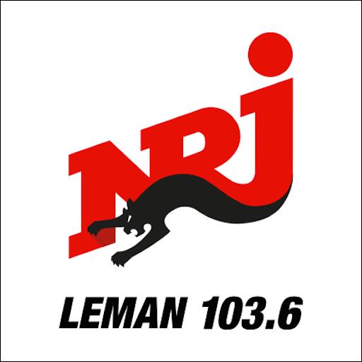 NRJ Léman Radio For PC Windows (7, 8, 10 and 10x) & Mac Computer