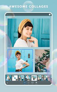 PicsArt Mod APK – Pic, Video & Collage Maker [Premium Unlocked] – Prince APK 9