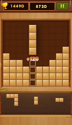 Block Puzzle 2021 screenshots 3
