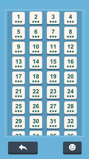 Tile Match Emoji 1.025 screenshots 14