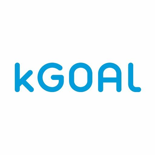 kGoal icon