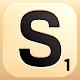 Scrabble® GO - New Word Game für PC Windows