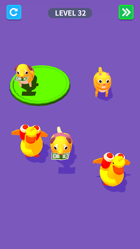 Animal Games 3D screenshots 3