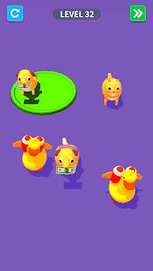 Animal Games 3D MOD (Unlimited Money) 3
