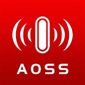 icono AOSS