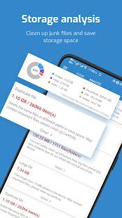 BD file explorer | file manager - Free & No Ads
