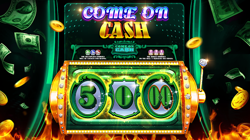 Jackpot Boom Free Slots : Spin Vegas Casino Games screenshots 8