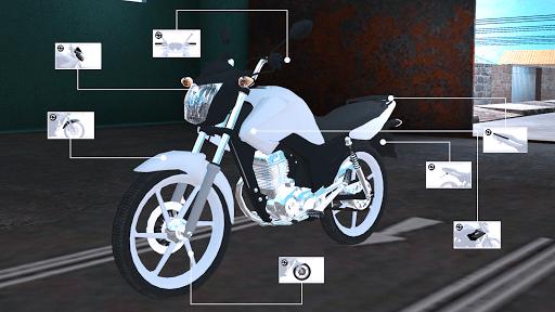 Elite MotoVlog screenshots 14