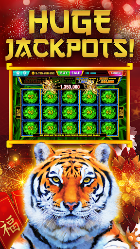 slotomania free casino slots Casino