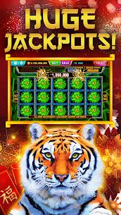 FaFaFa™ Gold Casino: Free slot machines 5
