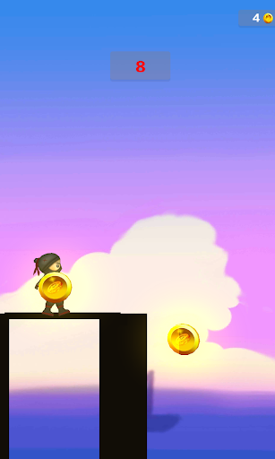 Code Triche Stick  Man (Astuce) APK MOD screenshots 5