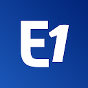 Europe 1 - radio en direct, info, divertissement