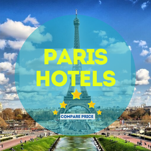 Lucruri gratis pe care să le faci în Paris