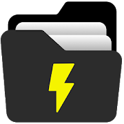 File Explorer Root Browser