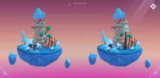 HIDDEN LANDS - Visual Puzzles 0.2.3 screenshots 12