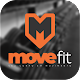 Move Fit
