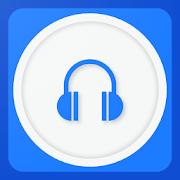 Blu Music Player