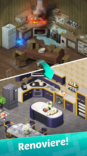 Wort Villa screenshots 13