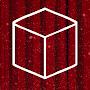 Cube Escape: Theater icon