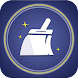 Clean Expert - Memory Booster & Space Cleaner