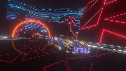 Music Racer  Screenshots 3