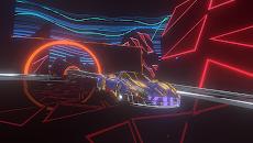 Music Racerのおすすめ画像4