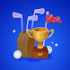 Idle Golf Club - Androidアプリ
