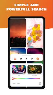 Pixi Wallpapers / 4D Wallpapers / Video Wallpapers 5