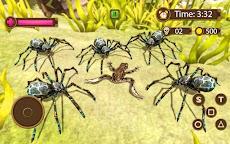 Tarantula Spider Life: Spider Simulator Games 2021のおすすめ画像2