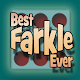 Best Farkle Ever
