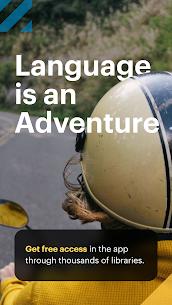 Mango Languages Premium apk indir v5.21.0 1