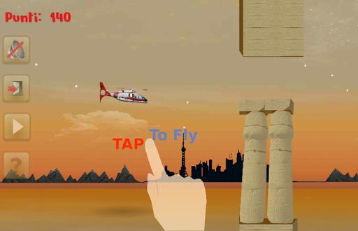 we fly screenshot 1