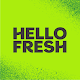 HelloFresh - Get Cooking Apk
