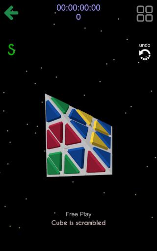 Magic Cubes of Rubik 1.624 screenshots 24
