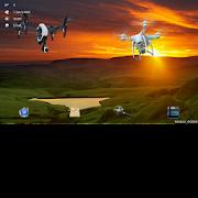 DJI Ultimate Flight - v3  Icon