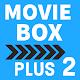 Free movies box plus 2 para PC Windows