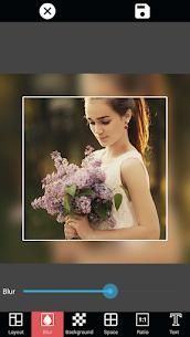 Photo Collage Maker – Photo Editor & Photo Collage 4