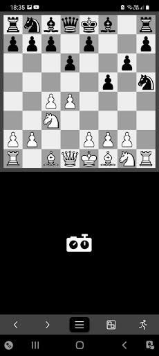 Alien Chess screenshots 7