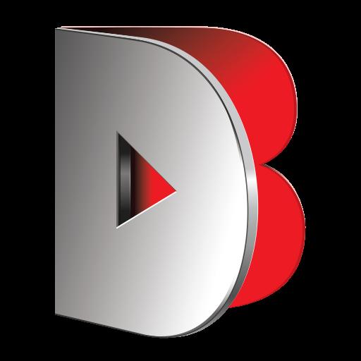 DocuBay - Streaming Documentaries