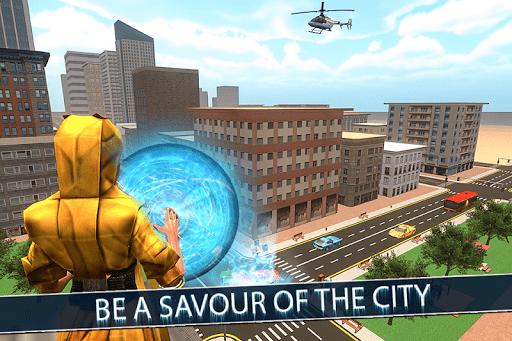 Ultimate Survival Game : Beauty of Super Ice Queen 2.0.6 screenshots 10