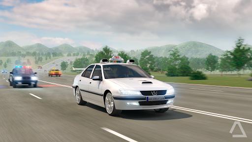 Driving Zone 2: Racing Simulator 0.8.7.5 screenshots 3