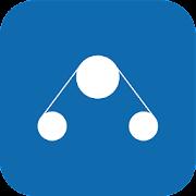 Multi-multiple accounts app