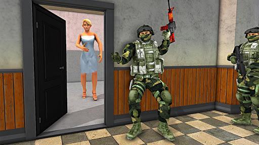 Modern Action FPS Mission  Screenshots 7