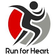 Run for Heart