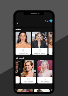 Guess Famous People 2021 — Quiz Word Trivia & Game 11.1 screenshots 1