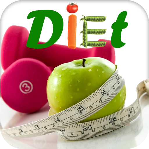 Baixar Diet Plan for Weight Loss
