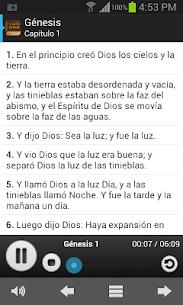 Santa Biblia Reina Valera 2