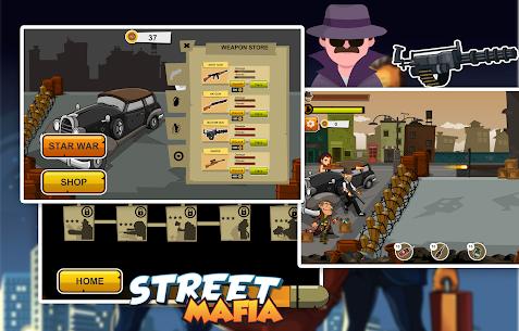 Street Mafia 2020 Hack Online [Android & iOS] 2