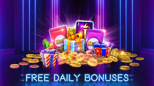 House of Funu2122ufe0f: Free Slots & Casino Slots Machines 3.70 screenshots 5