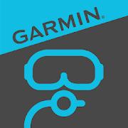 Garmin Dive™